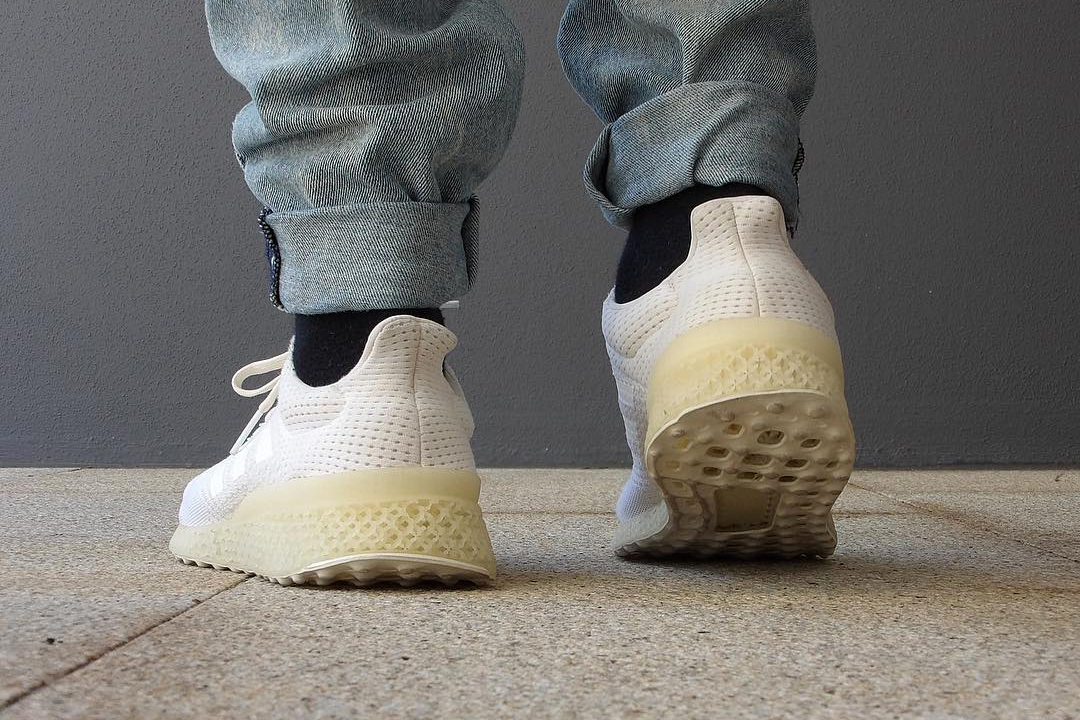 adidas-futurecraft-on-foot-03