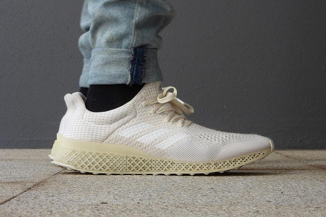 adidas-futurecraft-on-foot-04