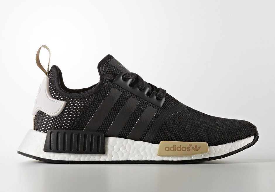 adidas-nmd-black-gold-wmns-2017-01