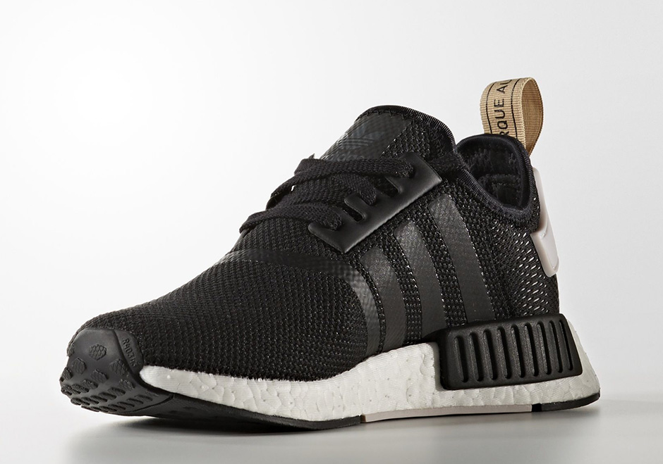 adidas-nmd-black-gold-wmns-2017-02