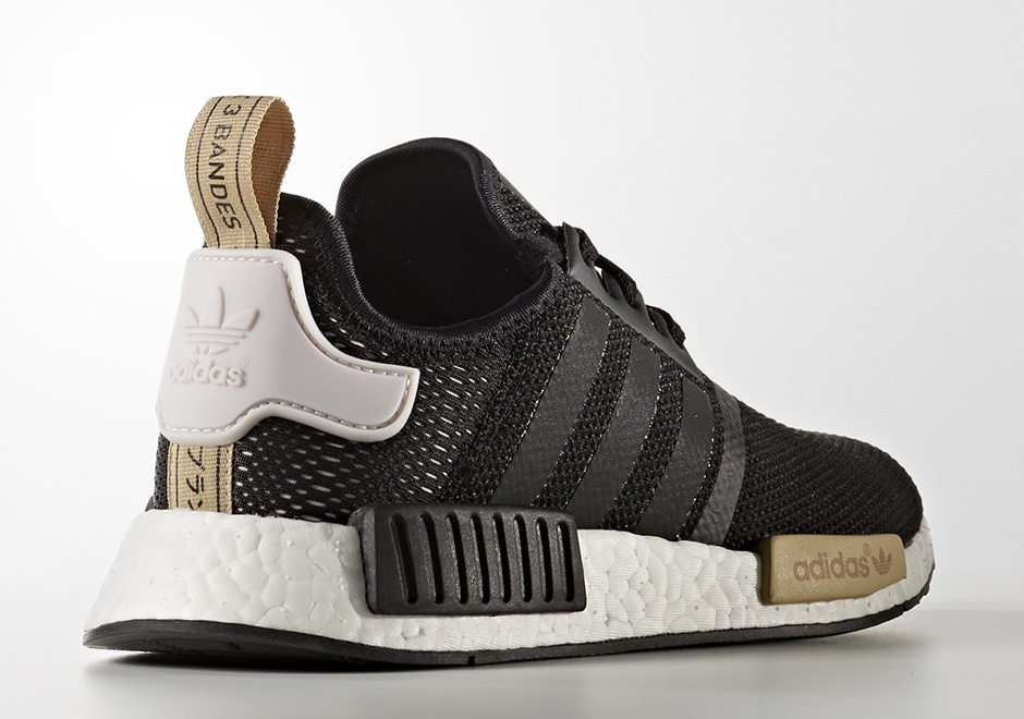 adidas-nmd-black-gold-wmns-2017-03