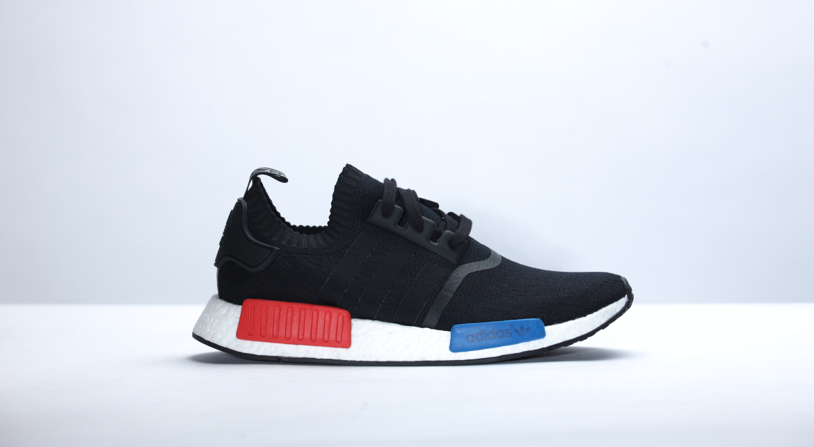 d8ff5663bb8b Adidas NMD R1 PK OG is Re-Releasing