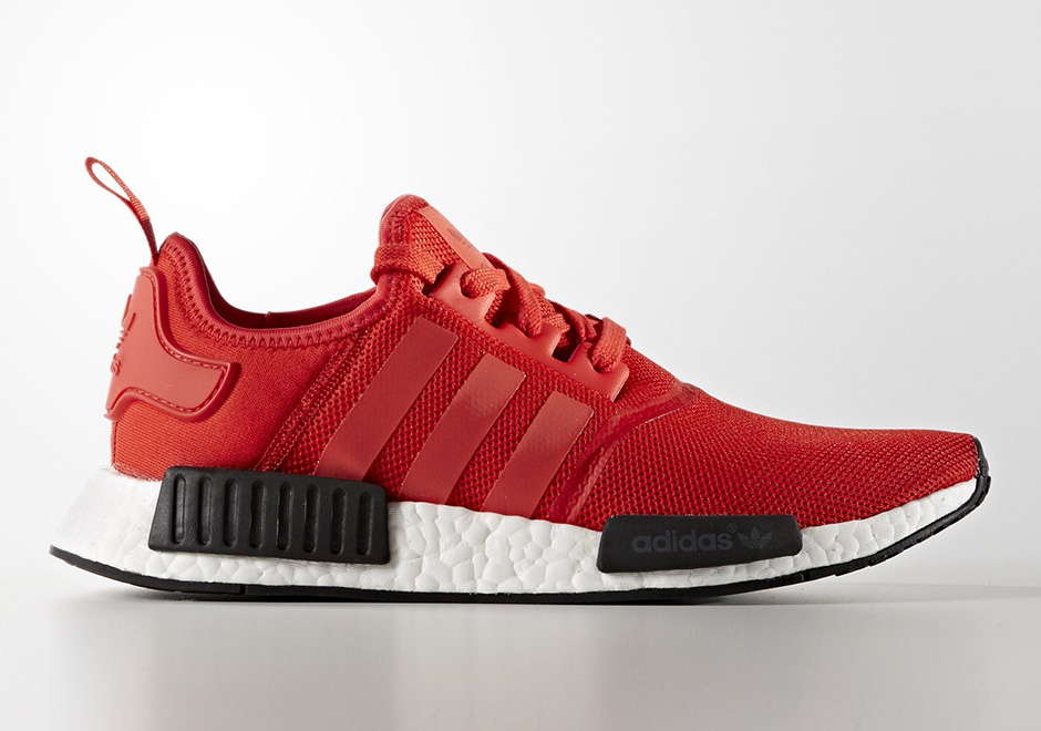 adidas-nmd-bred-pack-01