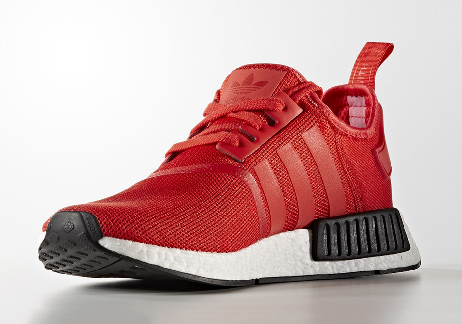 adidas-nmd-bred-pack-02