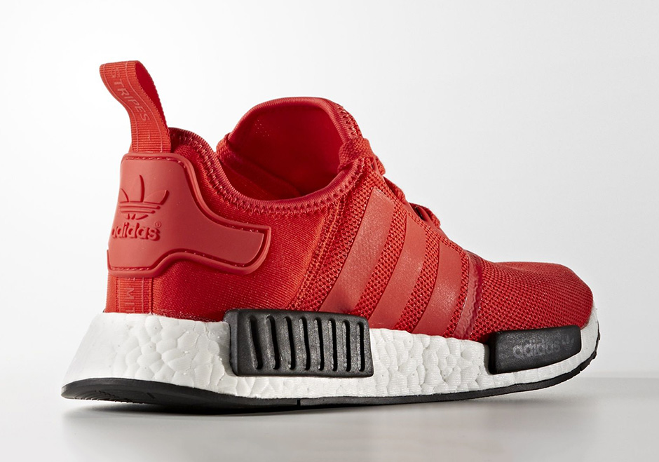 adidas-nmd-bred-pack-03