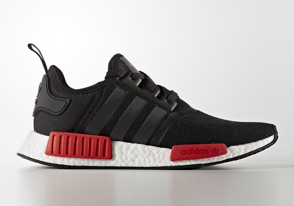 adidas-nmd-bred-pack-06