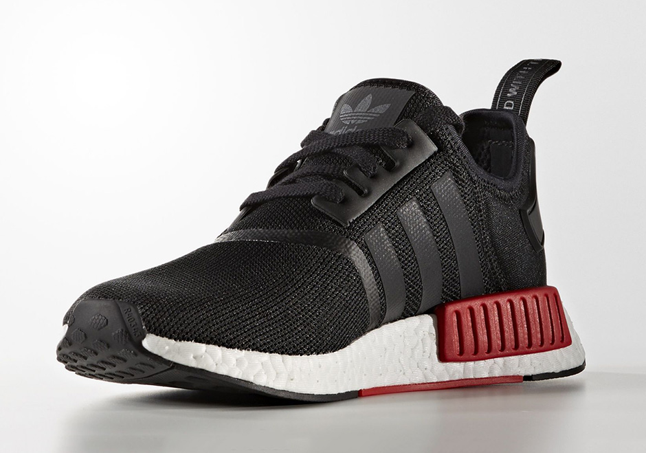 adidas-nmd-bred-pack-07