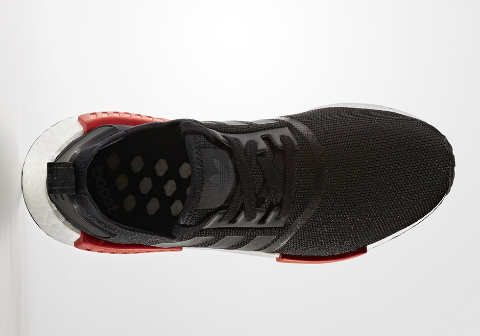 adidas-nmd-bred-pack-09