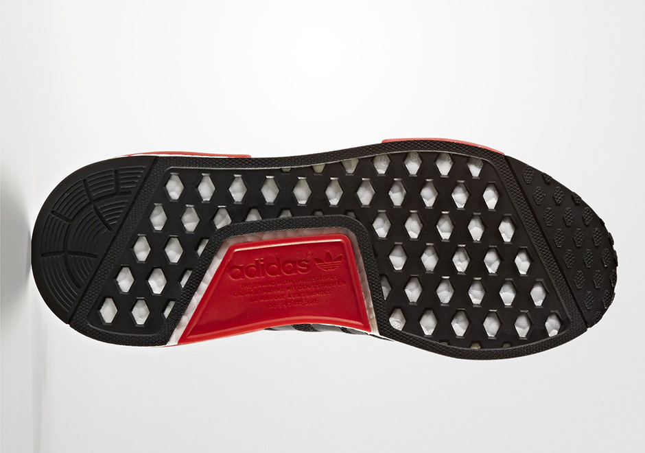 adidas-nmd-bred-pack-10