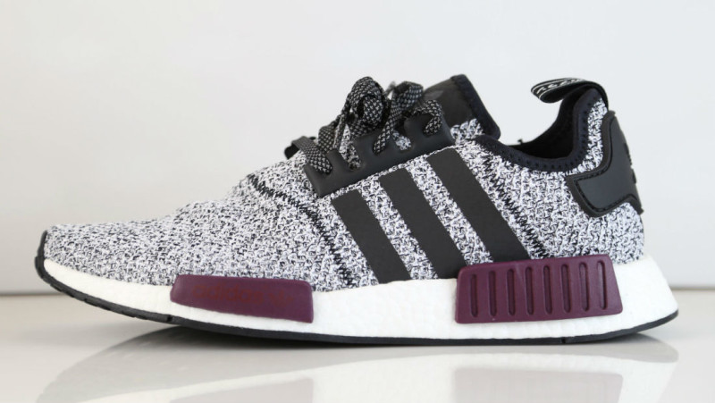adidas-nmd-champs-1