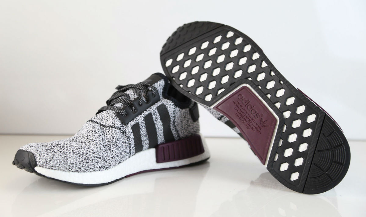 adidas-nmd-champs-2