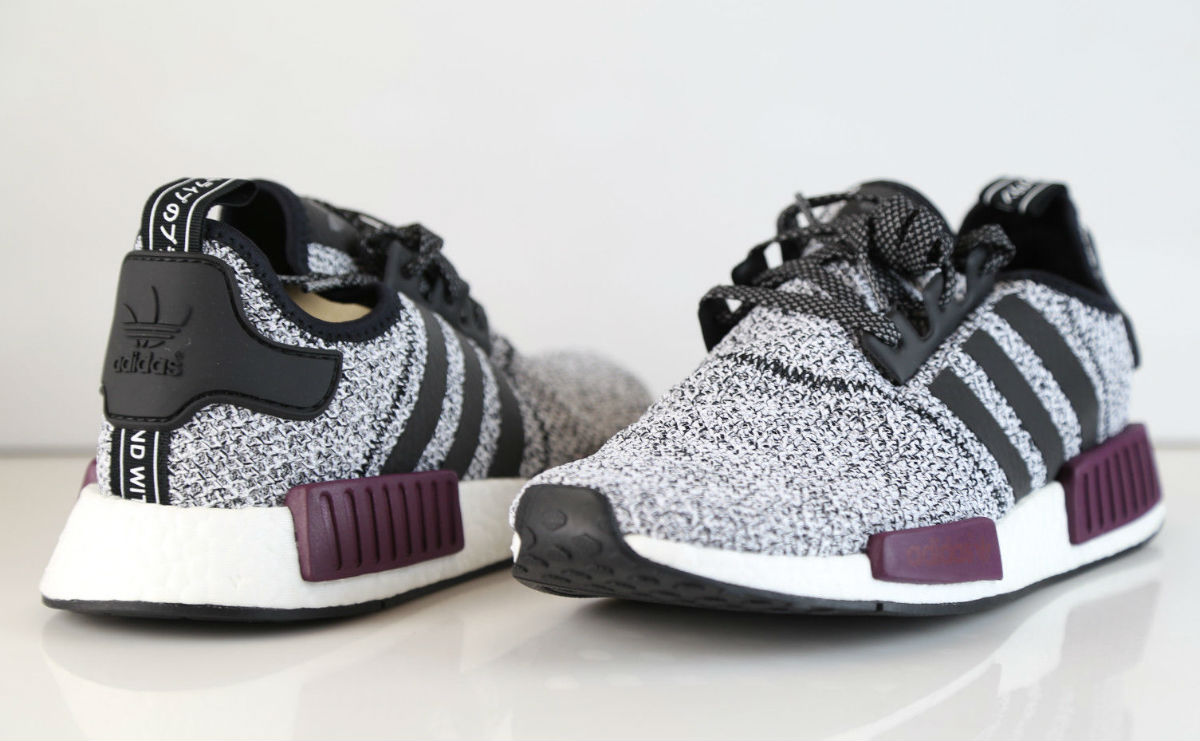 adidas-nmd-champs-3