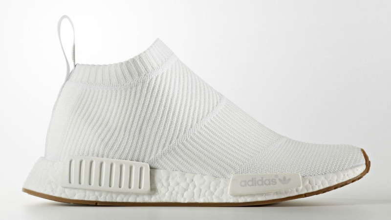 adidas-nmd-city-sock-white-gum-1_nphrsq