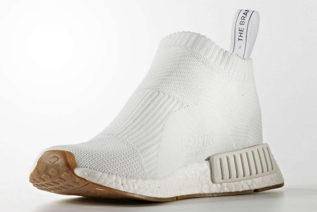 adidas-nmd-city-sock-white-gum-4_csyncd