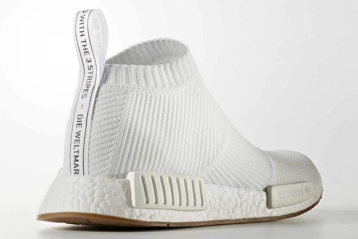 adidas-nmd-city-sock-white-gum-5_u0llzr
