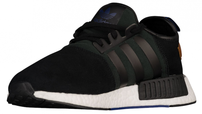adidas-nmd-copper-metallic-2-681x387
