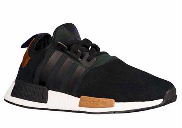 adidas-nmd-copper-metallic