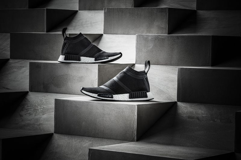 adidas-nmd-cs1-wool