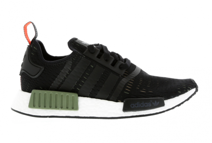 adidas-nmd-fresh-release-august-26-1