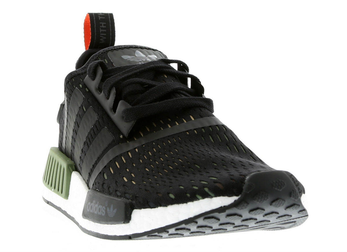 adidas-nmd-fresh-release-august-26-2