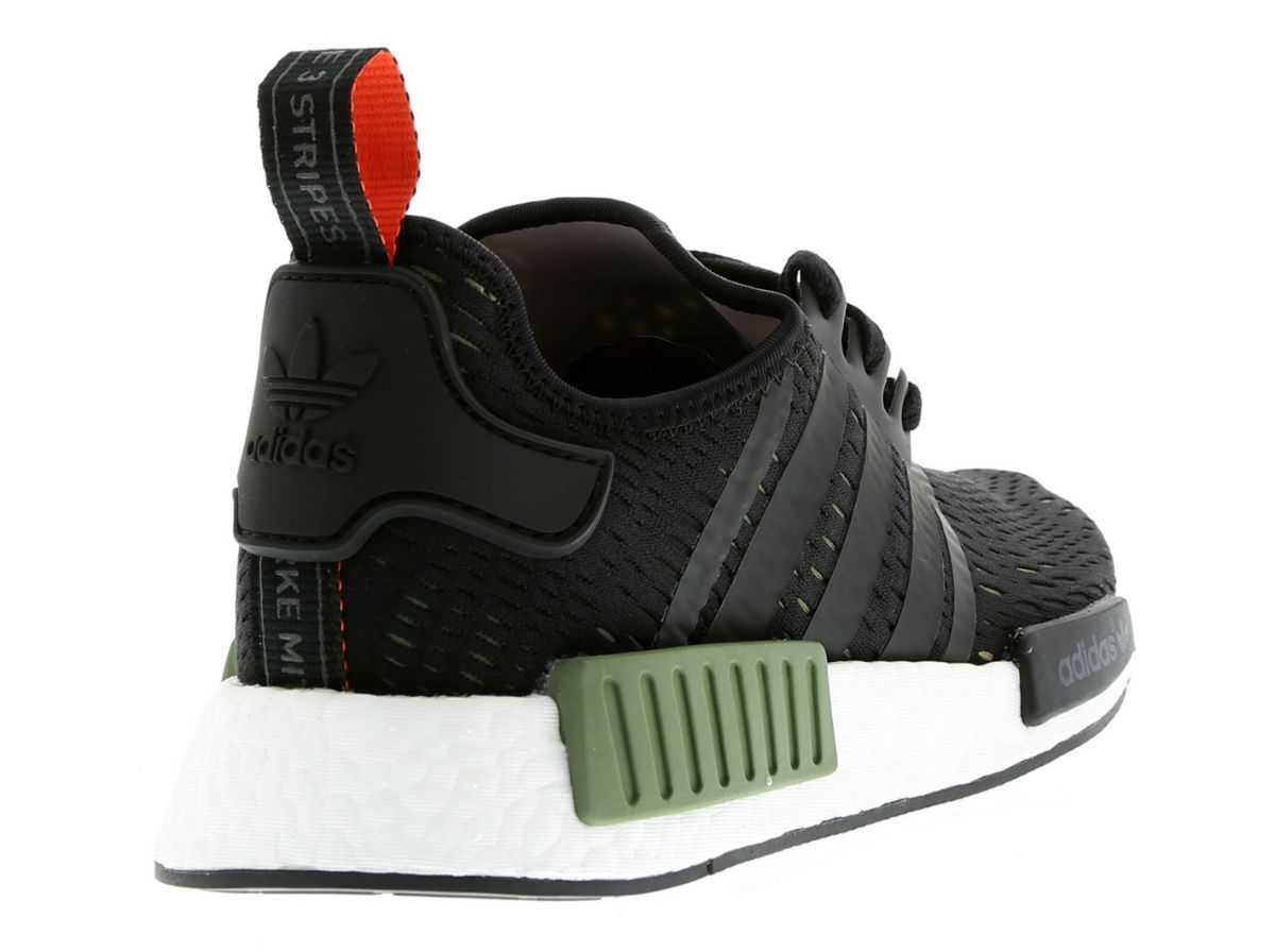 adidas-nmd-fresh-release-august-26-3