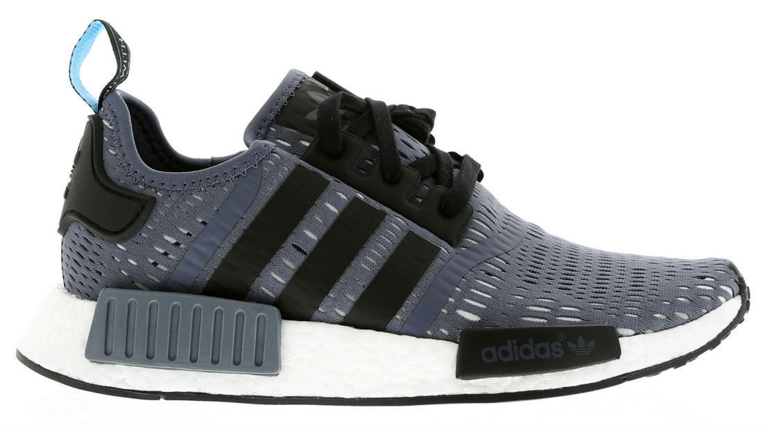 adidas-nmd-fresh-release-august-26-5