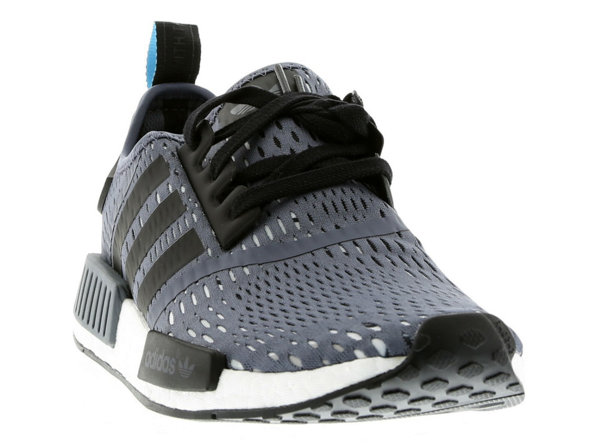 adidas-nmd-fresh-release-august-26-6