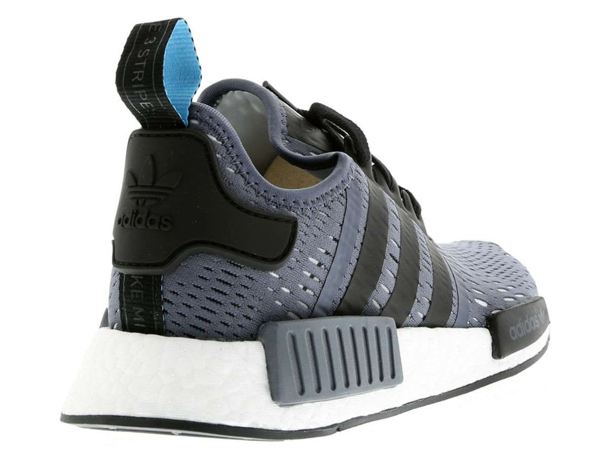 adidas-nmd-fresh-release-august-26-7