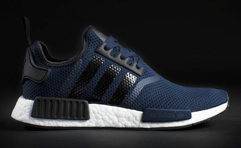 adidas-nmd-jd-sports-exclusive-1-768x473