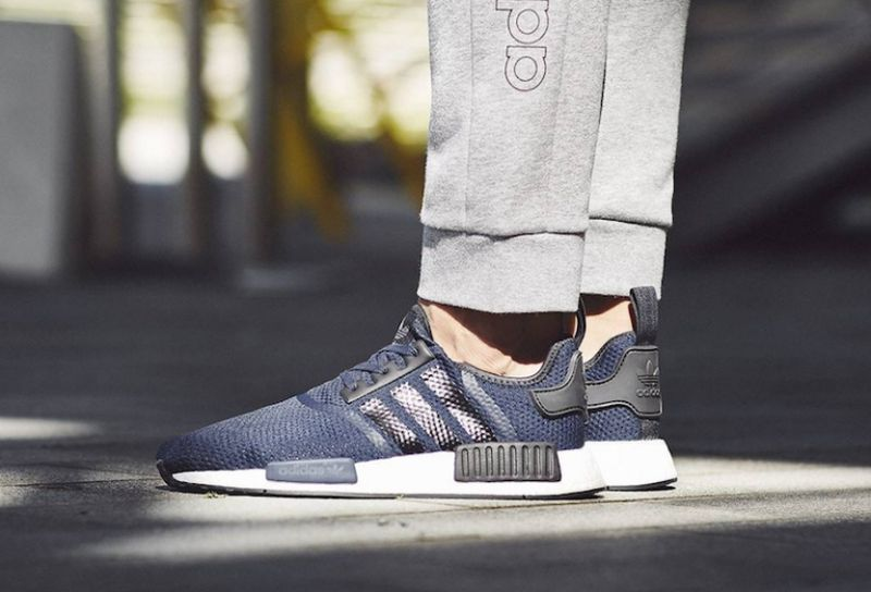 adidas-nmd-jd-sports-exclusive-2-768x523