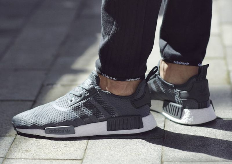 adidas-nmd-jd-sports-exclusive-768x544