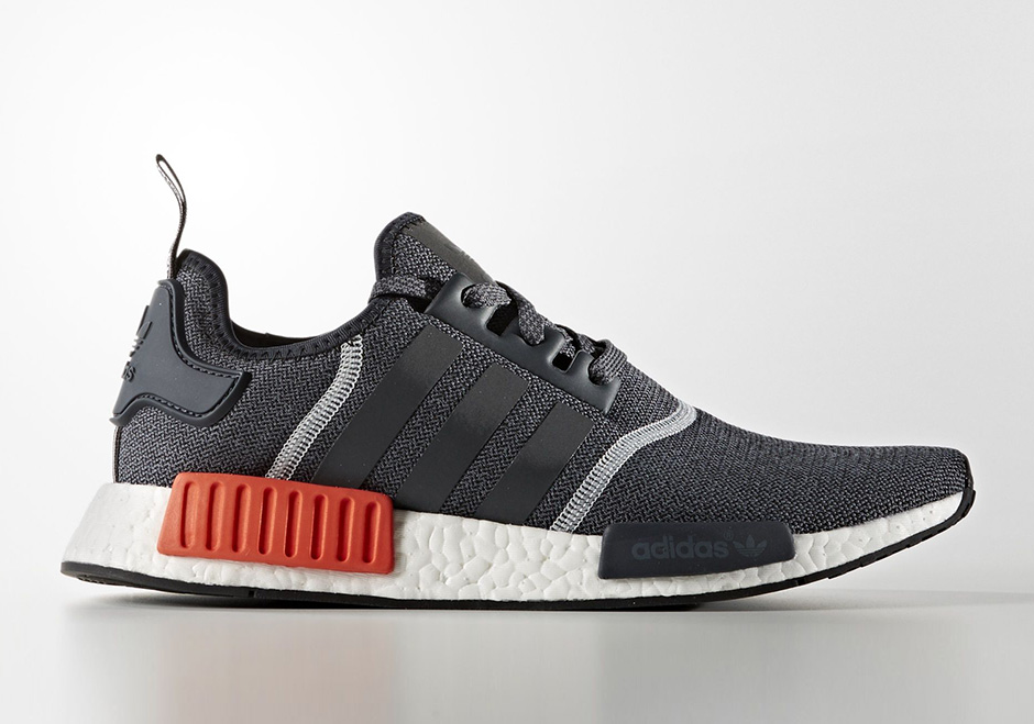 adidas-nmd-mens-august-18th-releases-01