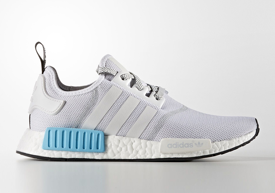 adidas-nmd-mens-august-18th-releases-02