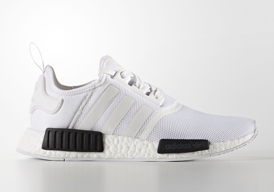 adidas-nmd-mens-august-18th-releases-03