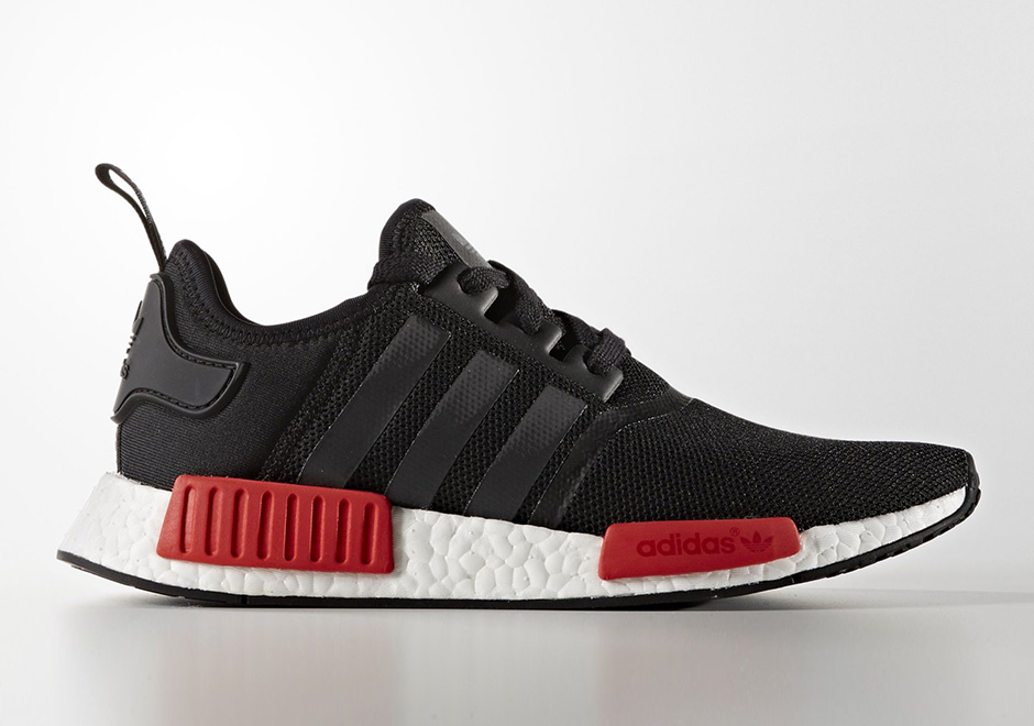 adidas-nmd-mens-august-18th-releases-04