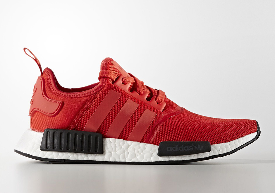 adidas-nmd-mens-august-18th-releases-05