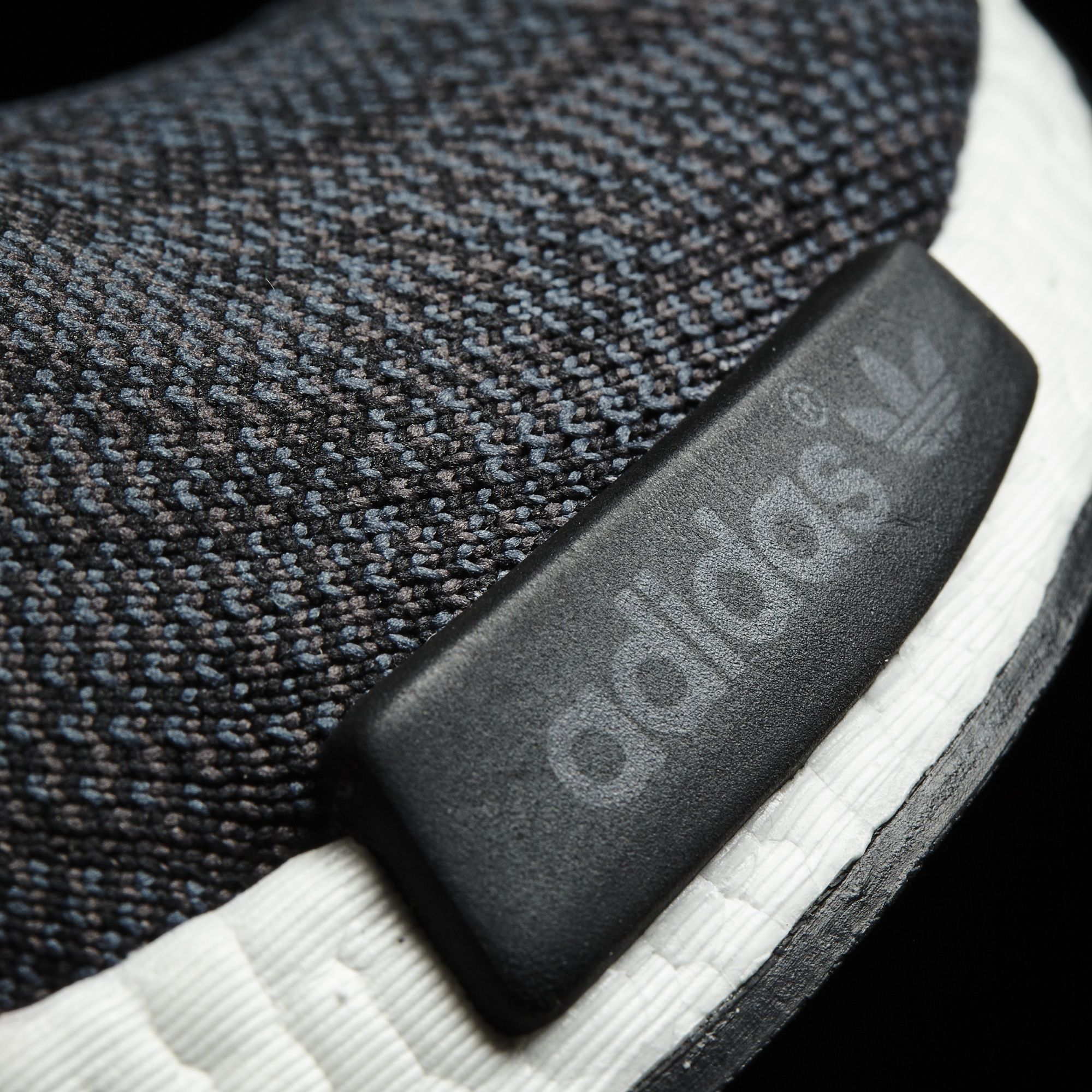 adidas-nmd-pk-black-red-white-blue-stripes-6_in1jrd
