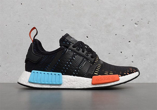 adidas-nmd-r1-rainbow-available