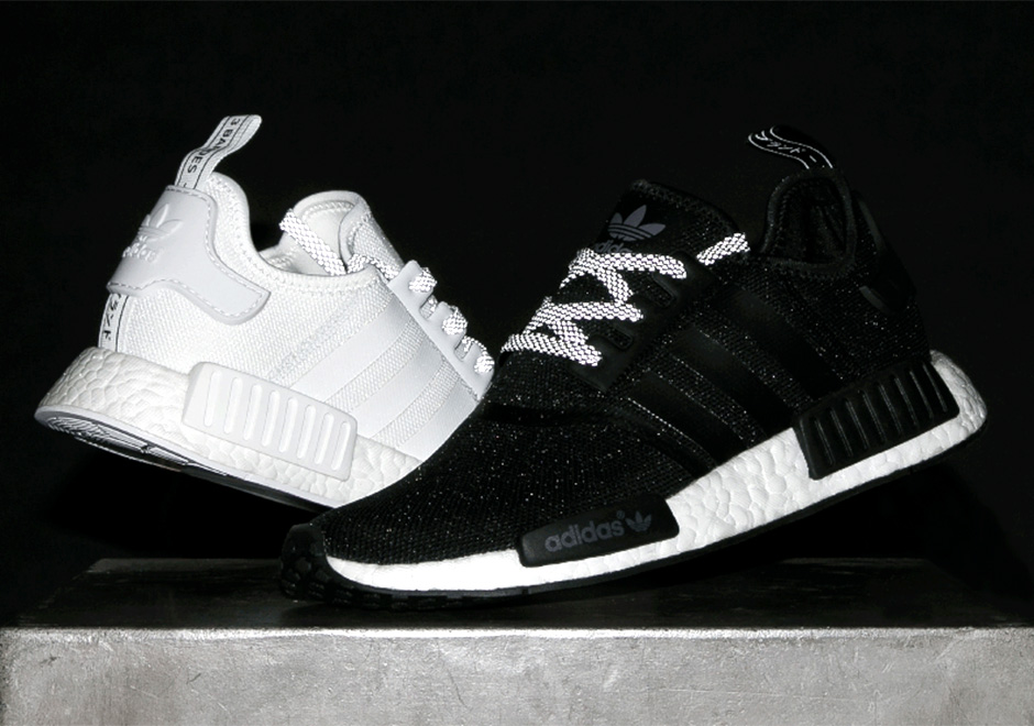 adidas-nmd-r1-reflective-black-white-1