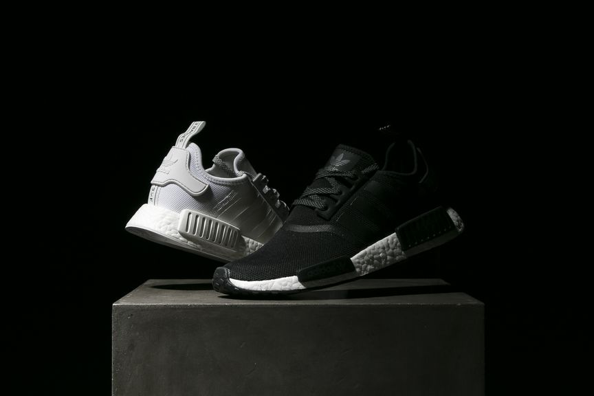 adidas-nmd-r1-reflective-black-white-2