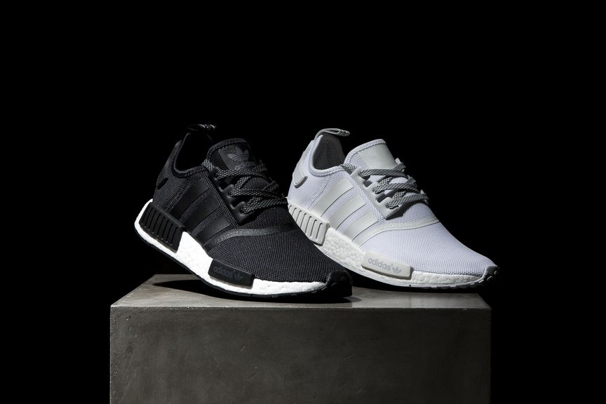 adidas-nmd-r1-reflective-black-white-3