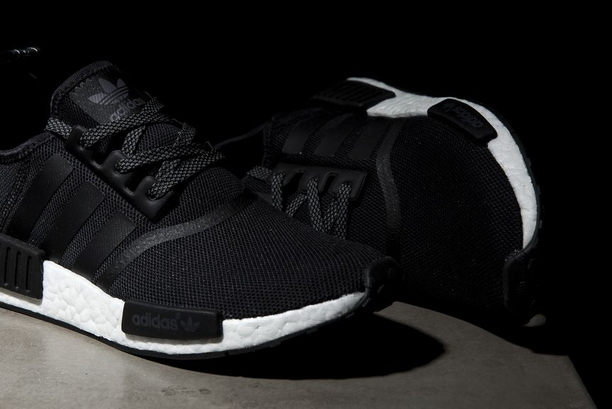 adidas-nmd-r1-reflective-black-white-6