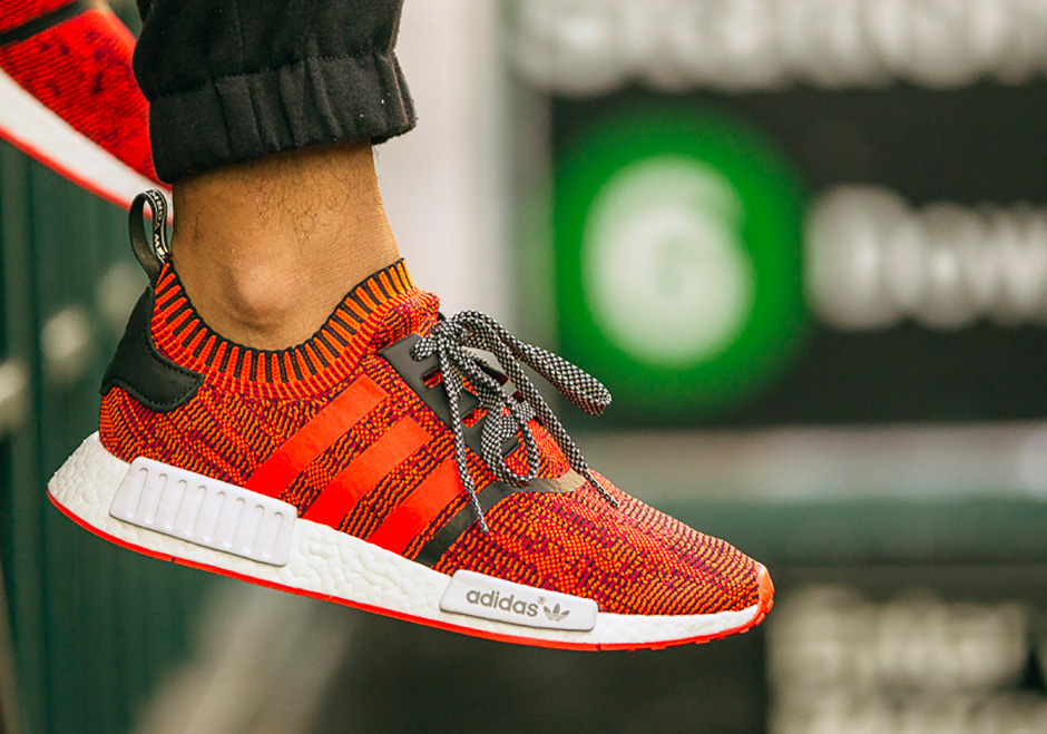 adidas-nmd-red-apple-release-date-01