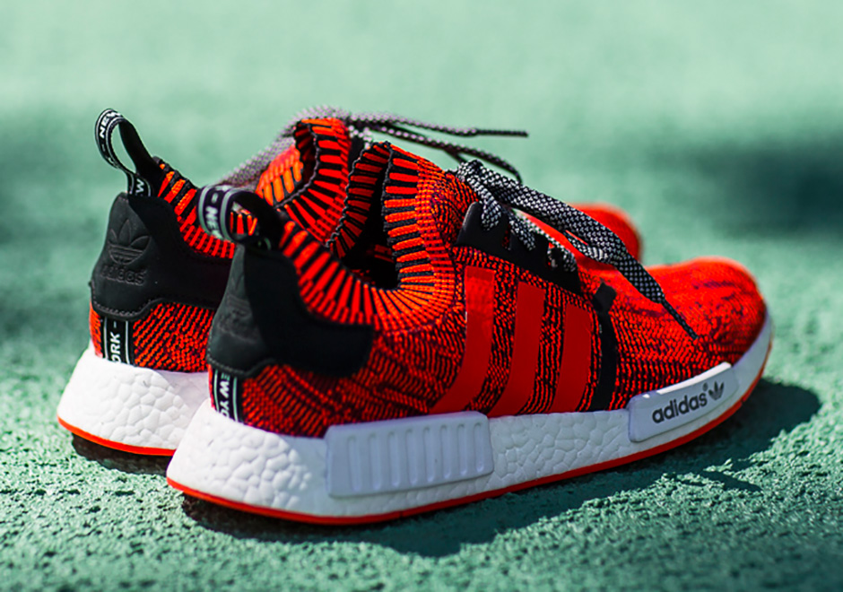adidas-nmd-red-apple-release-date-02