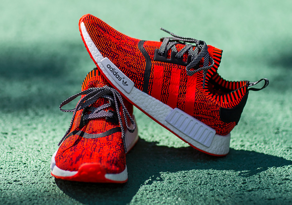 adidas-nmd-red-apple-release-date-03