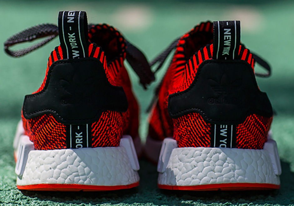 adidas-nmd-red-apple-release-date-04