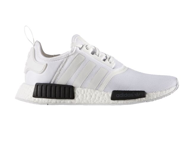 adidas-nmd-white-black-1