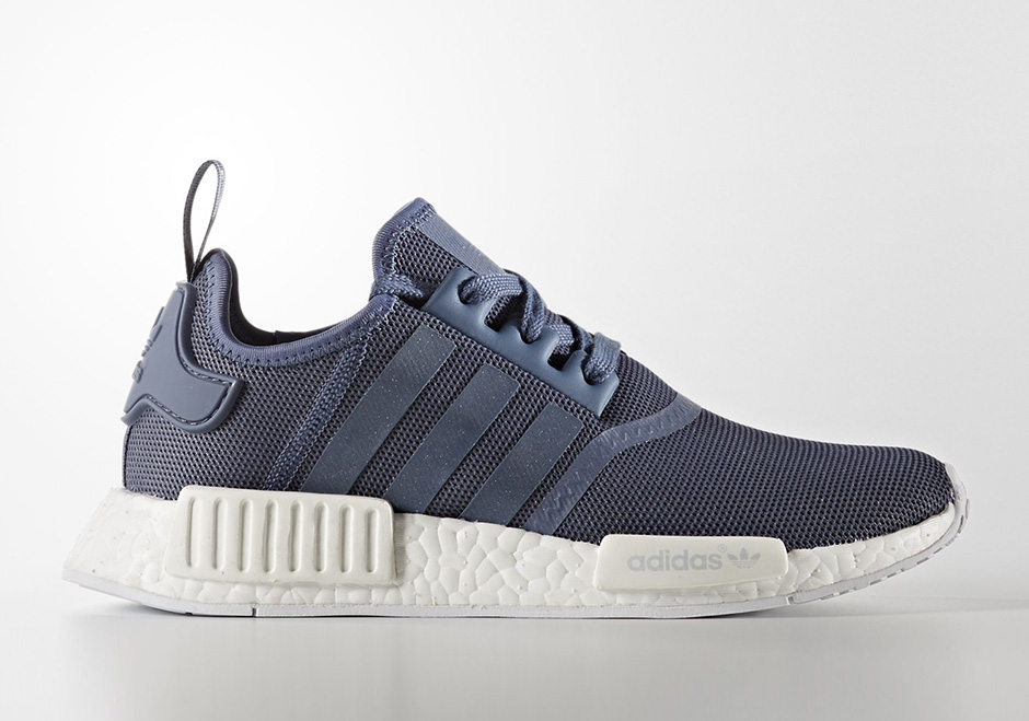 adidas-nmd-womens-releases-august-18th-01