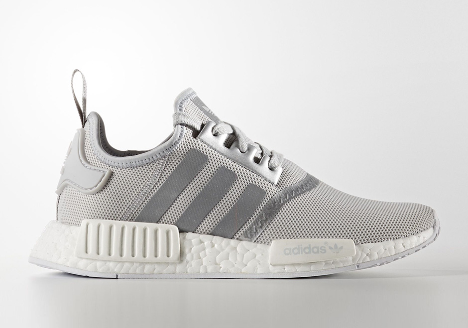 adidas-nmd-womens-releases-august-18th-02
