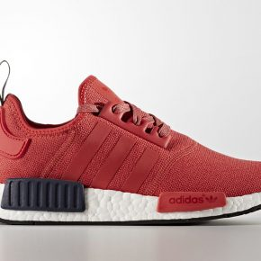 adidas nmd xr1 shoes adidas nmd boost burgundy Mass Transit Limo